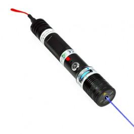2000mW Laser Portatile Blu