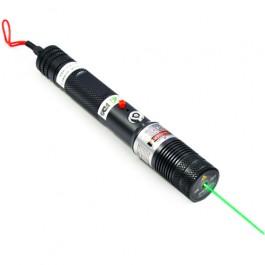 300mW Laser Portatile Verde