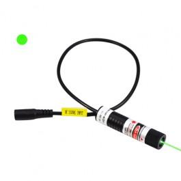 Allineamento Laser Verde Generatori di Dot