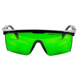 Occhiali Di Protezione Laser 190nm-400nm & 950nm-1800nm