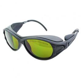 Occhiali Di Protezione Laser 190nm-450nm & 800nm-2000nm