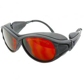 Occhiali Di Protezione Laser 190nm-540nm & 800nm-2000nm