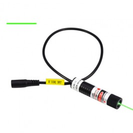 Pro Allineamento Laser Verde Generatori di Linea