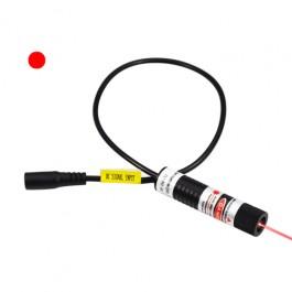 Allineamento Laser Rosso Generatori di Dot
