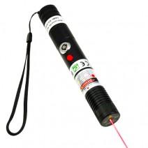 100mW Laser Portatile Rosso