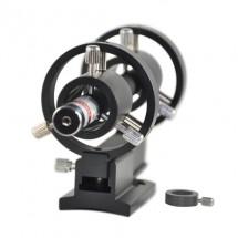 Supporto Laser Astronomia